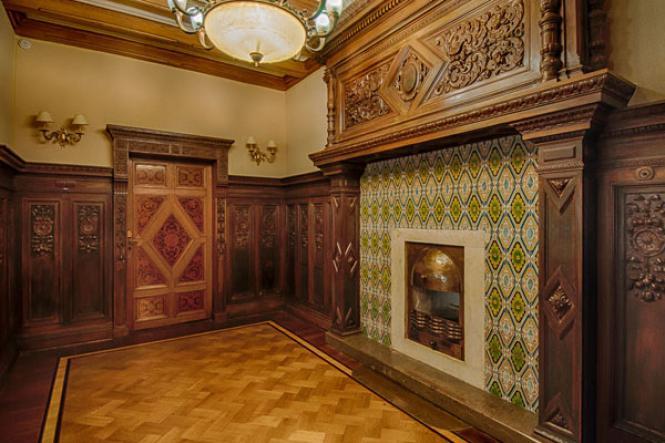 массандровский дворец ялта - Ялта. Блистательные дворцы Южнобережья.