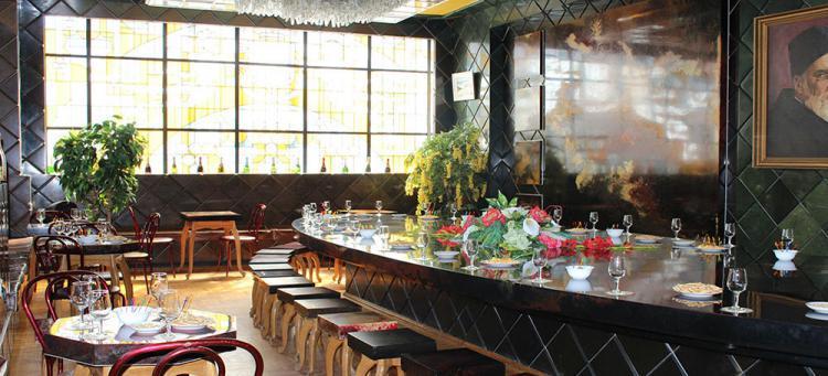 дегустация шампанского крым - Дом шампанских вин: экскурсия+дегустация