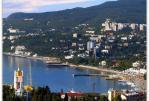Ялта - Весь Крым за один день