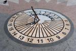 набережная Севастополь - Весь Крым за один день