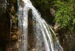 Джур-джур - Водопад   Джур-Джур