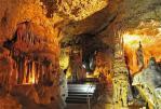 чатыр-даг - Карстовые пещеры Чатыр-Дага