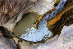 ванна любви арпат - Каньон реки Арпат