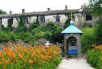 топловский монастырь крым - Топловский женский монастырь св. Параскевы