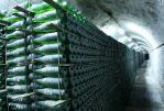 Завод шампанских вин Новый Свет. - Винный тур по  Крыму  «In vino veritas»!  (для групп от 6 чел)