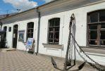 Музей А. С. Грина - Феодосия+Коктебель
